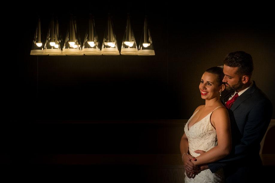 fotografos-bodas-sevilla-001