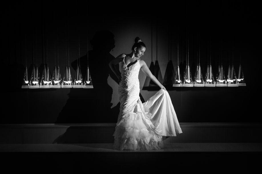 fotografos-bodas-sevilla-002