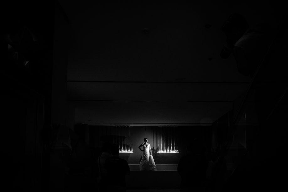 fotografos-bodas-sevilla-003
