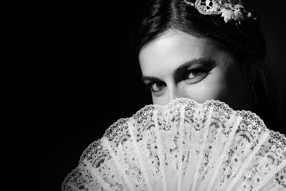fotografos-bodas-sevilla-008