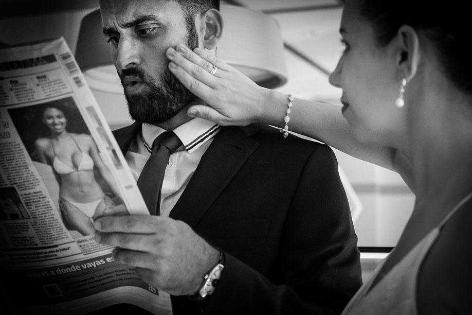 fotografos-bodas-sevilla-009