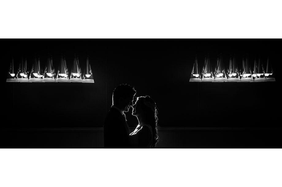 fotografos-bodas-sevilla-012