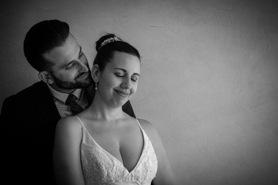 fotografos-bodas-sevilla-014