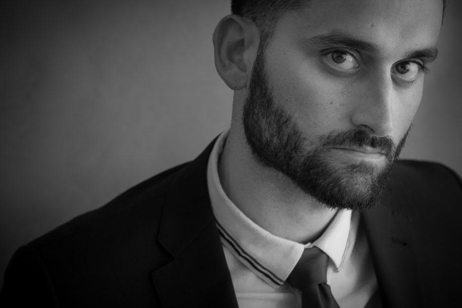 fotografos-bodas-sevilla-015