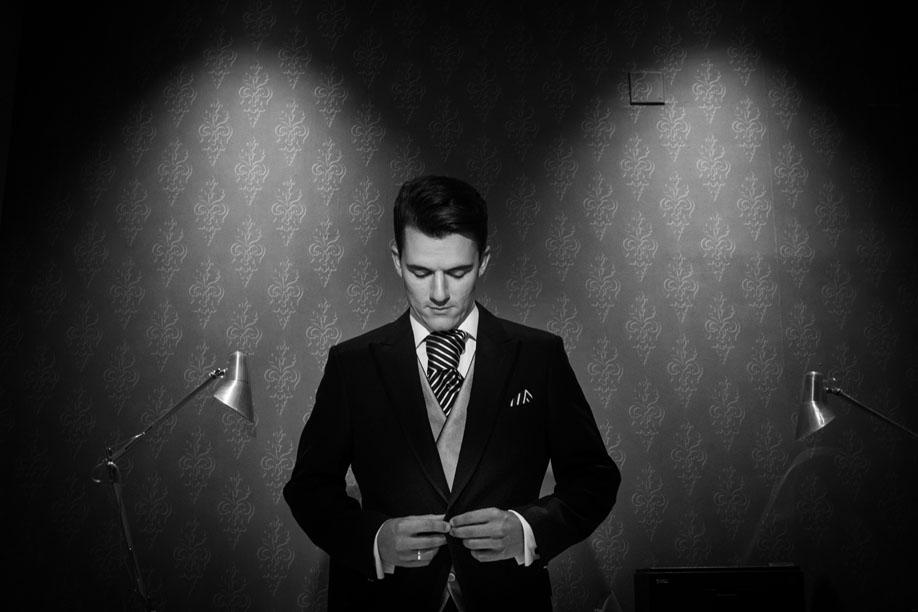 fotografos-bodas-sevilla-017