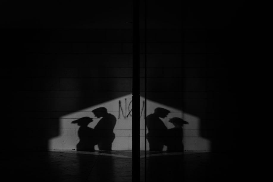 fotografos-bodas-sevilla-019