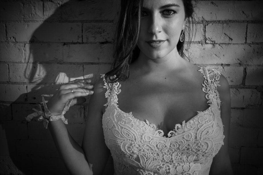 fotografos-bodas-sevilla-022
