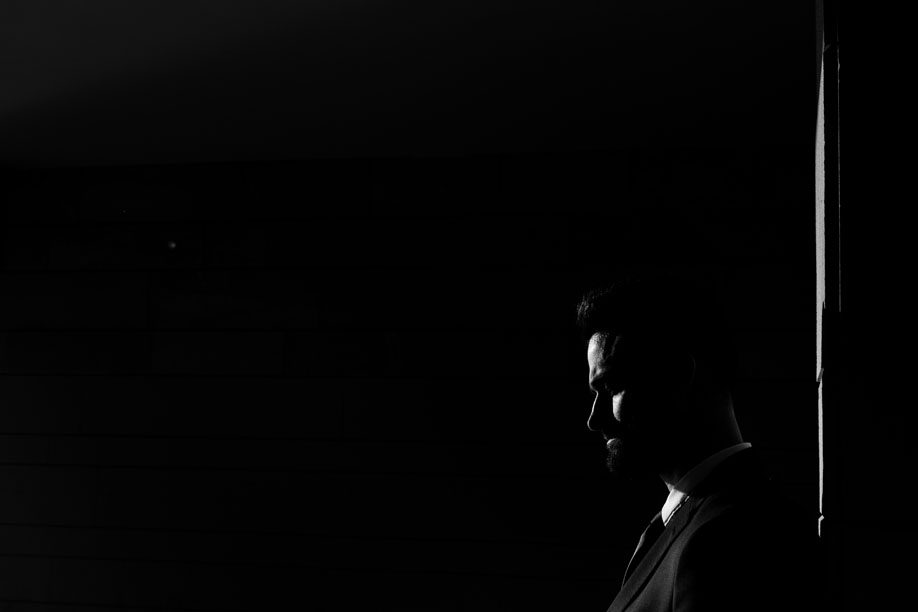 fotografos-bodas-sevilla-023