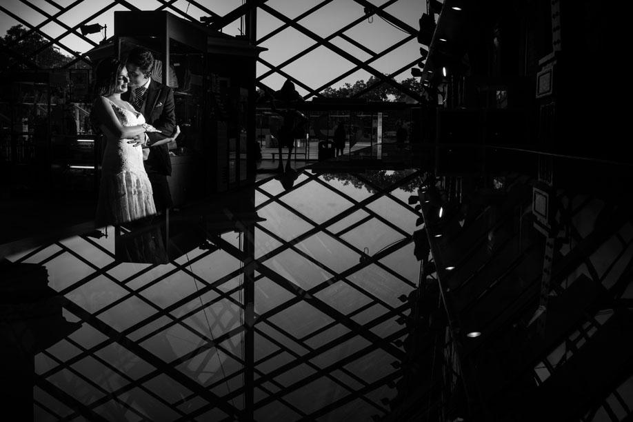 fotografos-bodas-sevilla-025