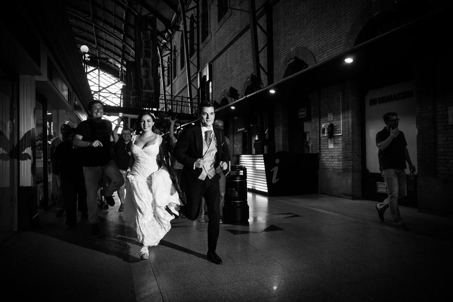 fotografos-bodas-sevilla-026
