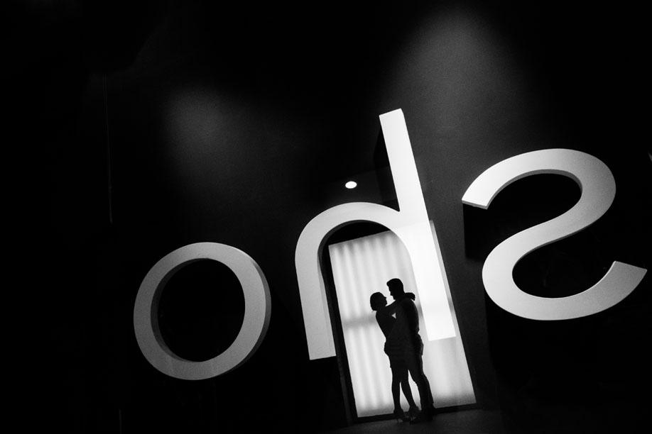 fotografos-bodas-sevilla-030