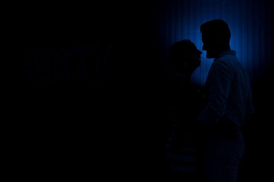 fotografos-bodas-sevilla-035