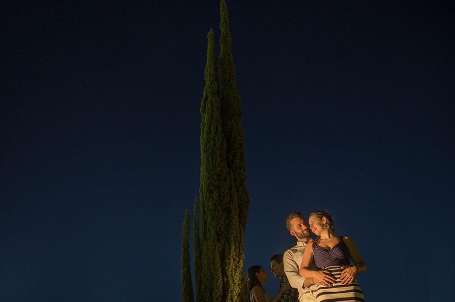fotografos-bodas-sevilla-042