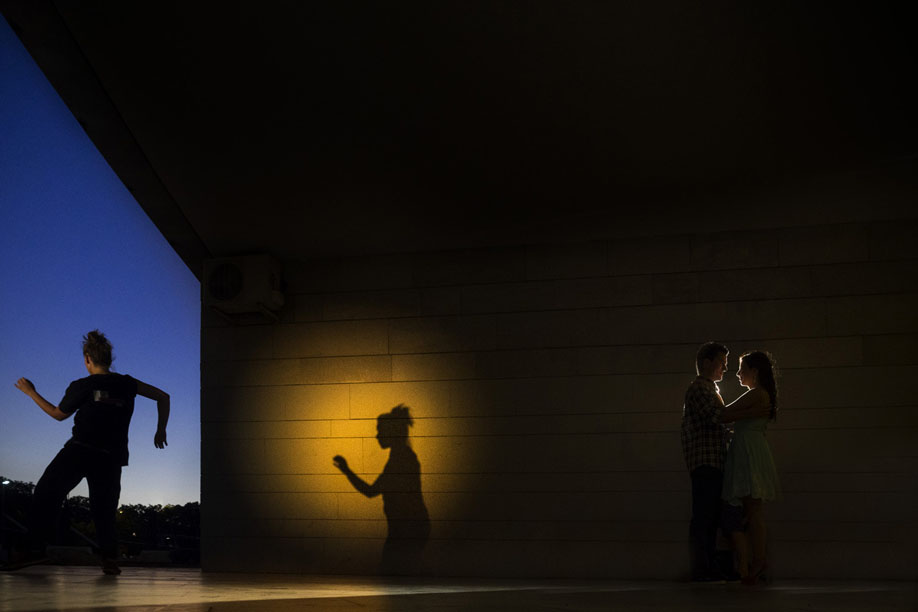 fotografos-bodas-sevilla-043