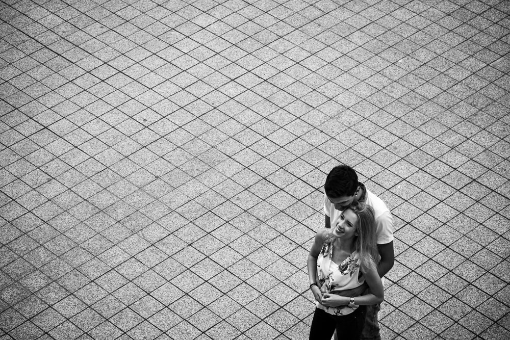 fotografos-de-bodas-0221