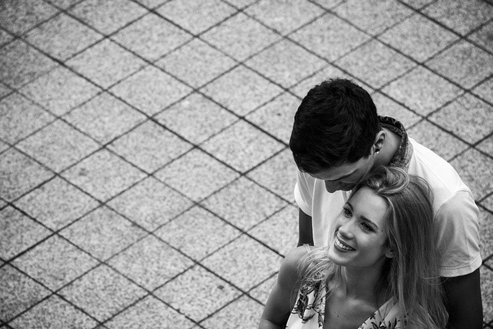 fotografos-de-bodas-0222