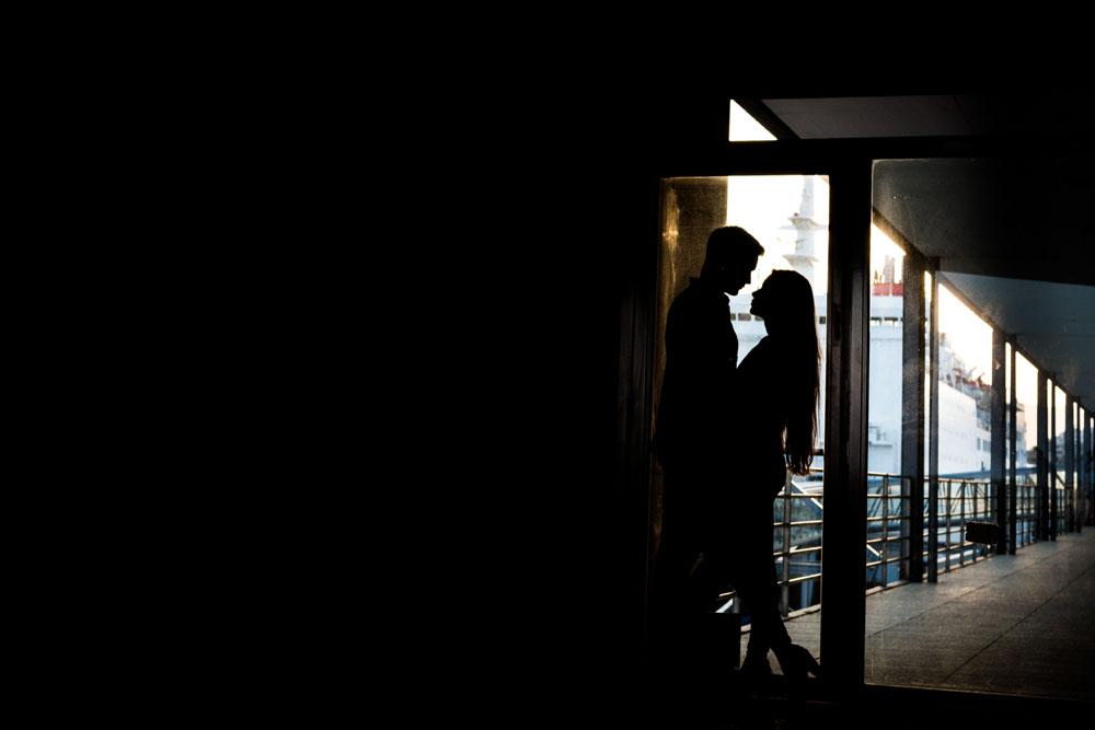 fotografos-de-bodas-0253