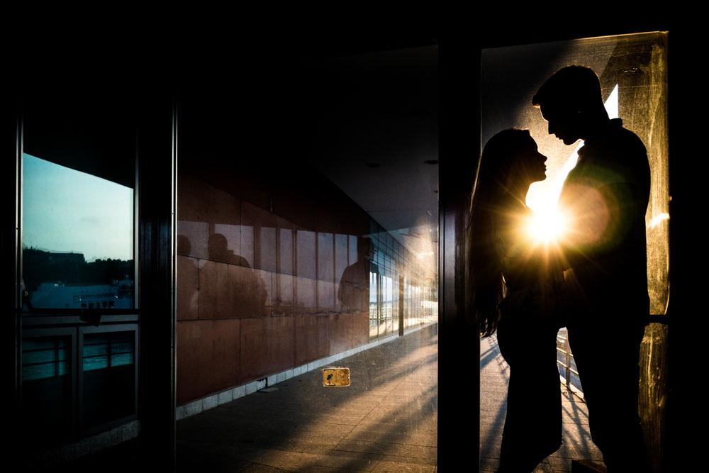 fotografos-de-bodas-0254