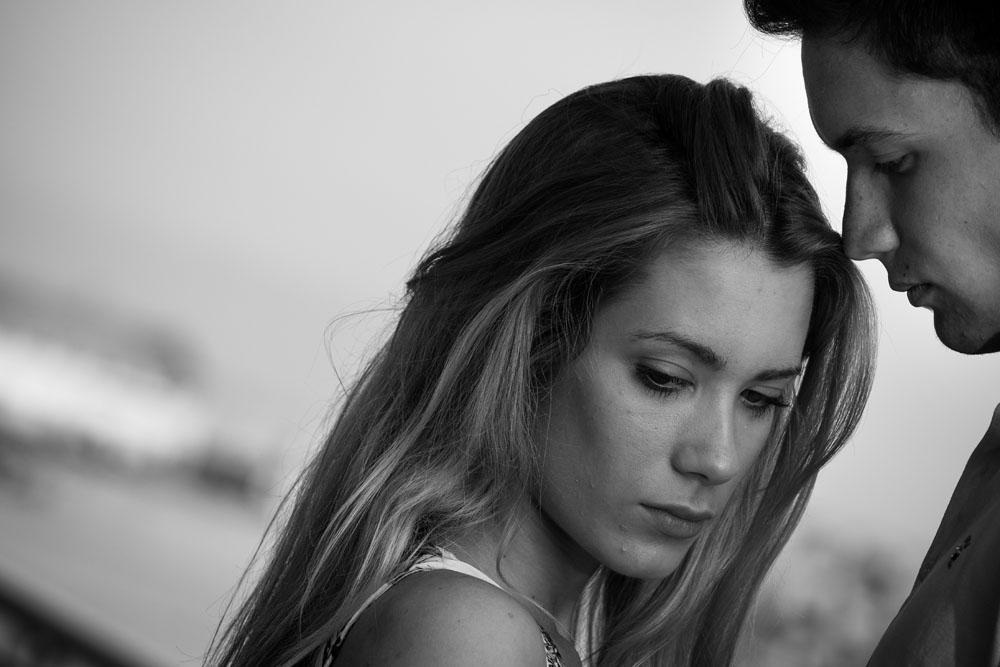 fotografos-de-bodas-0258